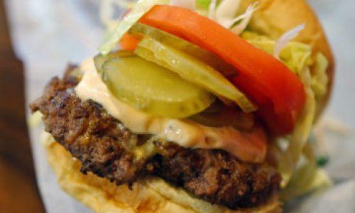City-Billiards-cheeseburger-deluxe-1-360x360